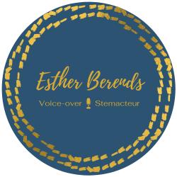 Esther Berends